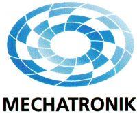 Mechatroniker1
